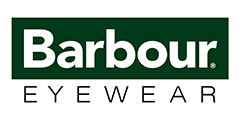 Barbour Glasses